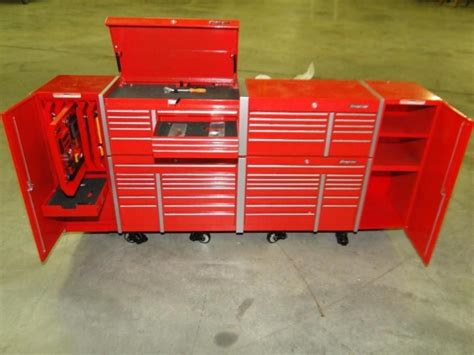 snap on tool boxes price list miniature 2002 crown premiums snap on tool box with box