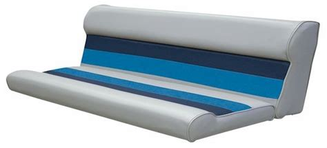 replacement pontoons for pontoon boats pontoon boat seat replacement cushions