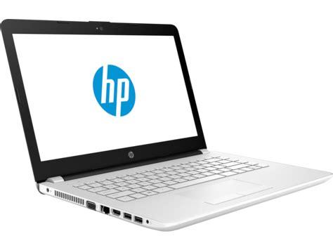 Notebook Hp I3 Murah Hp14 Ac158tu notebook hp notebook hp 14 bs011la 1gr65la i3 6006u 4gb 1tb 14 quot ubuntu
