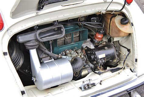 File 1967 Subaru 360 Engine Jpg Wikimedia Commons