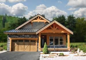 cedar homes plans osprey 2 post and beam family cedar home plans cedar homes