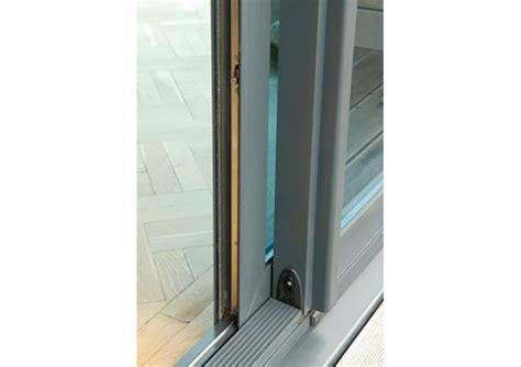 Sliding Glass Door Threshold Detail Door Threshold 171 Patio Door Threshold
