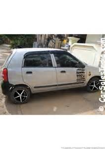 Maruti Suzuki Alto Accessories Maruti Suzuki Alto Accessories Modifications Page 4