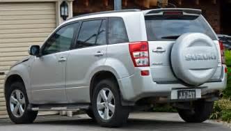 Suzuki Escudo Wiki How To Buy Suzuki Grand Vitara In Philadelphia 187 Exchange