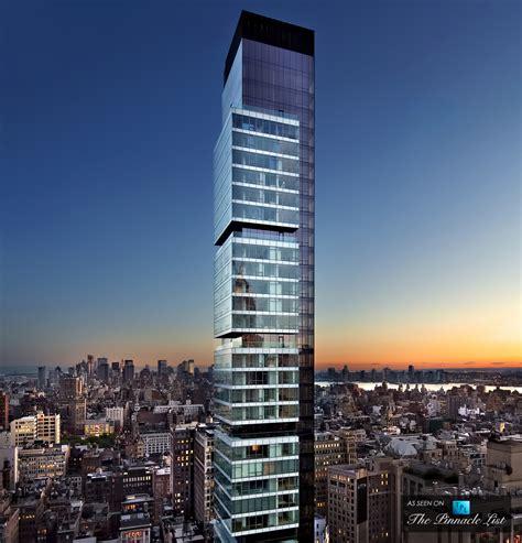 One Bedroom Apartments Omaha Ne 72 million rupert murdoch one madison penthouse 23 east