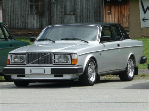 images  volvo   pinterest cars convertible  turin