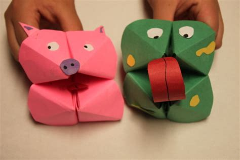 easy kid crafts 10 summer crafts activities for younger children