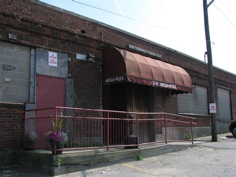 top bars in providence ri providence gay bathhouses and sex clubs guide