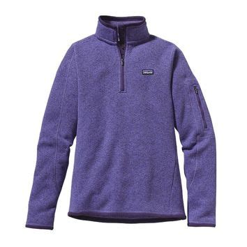 Vest Blink Jaket Hoodie Zipper Sweater Polos Ym01 2 best black patagonia pullover products on wanelo