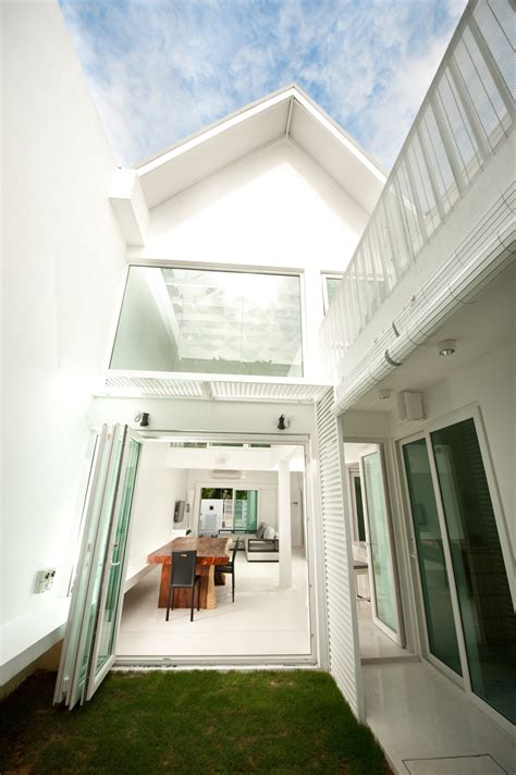 house  design collective architecture