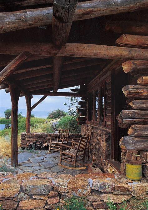 montana ranch architecture home design garden