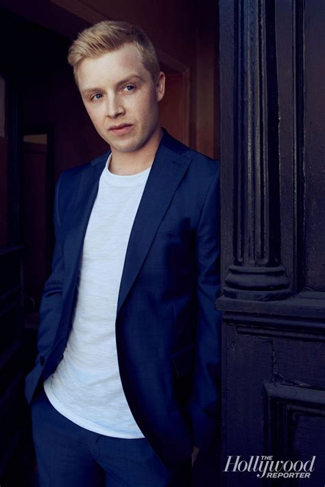 by terry 23 shameless fripperies 1000 ideas about noel fisher on pinterest emma kenney