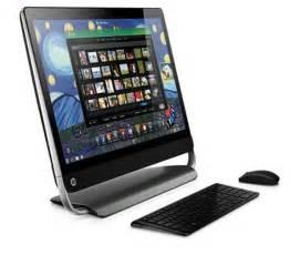 Hp Desk Top Computers Hp Computer Reviews Hp Desktop Reviews Best Hp Computers
