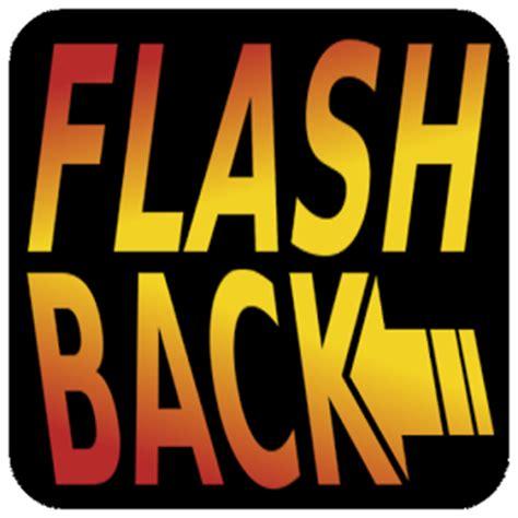 www flashback flashback