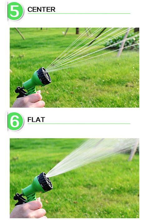 Selang Ajaib Magic Hose 22 M jual vaping magic hose selang air bisa memanjang