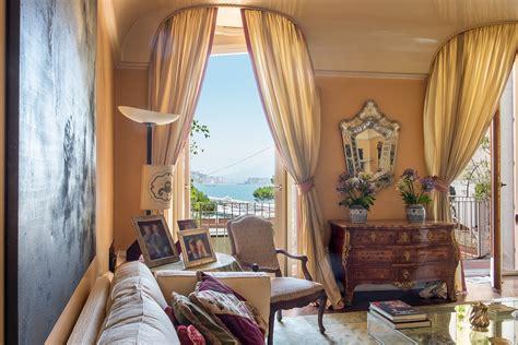 vendita appartamento napoli immobili di lusso in vendita a napoli trovocasa pregio