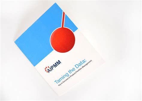 design cover with name white paper design