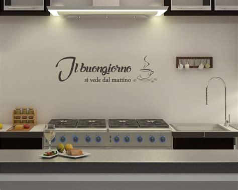 adesivi per muri interni cucina interni decori adesivi murali wall stickers