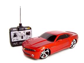 how to get a new car remote 1000 images about remote controlled remote cars on