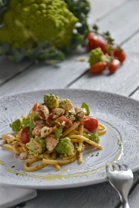 come cucinare le gallinelle di mare la cucina di stagione spaghetti alla chitarra con ragout