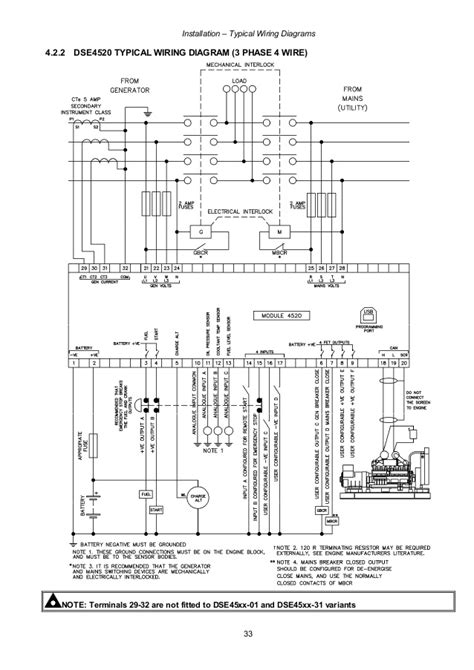 28 ats panel for generator wiring diagram pdf