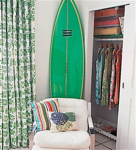 surfboard home decor surfboard decor decorating ideas for your home