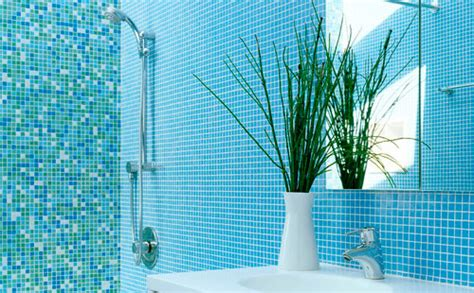blue bathroom decor ideas blue bathroom ideas light blue and blue bathroom