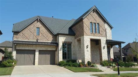 houses for sale in flower mound tx homes for sale in flower mound tx neighborhood real
