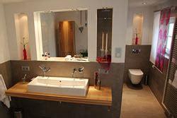 badezimmer l form traumbad in perfektion die besten tipps zimmerschau