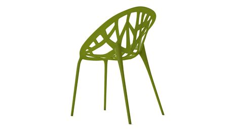 Chaise Vegetal Vitra by Chaise Vegetal Vitra Stunning Amazing Vegetal Chair