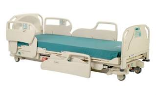chg hospital beds 5 more reasons to use a low hospital bed