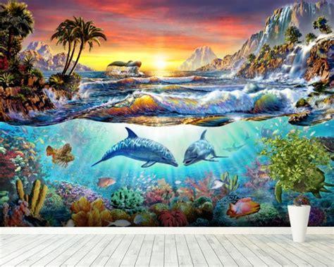 Wall Murals Australian Landscape Wall Murals Australia 28 Images Wall Murals Wallpaper