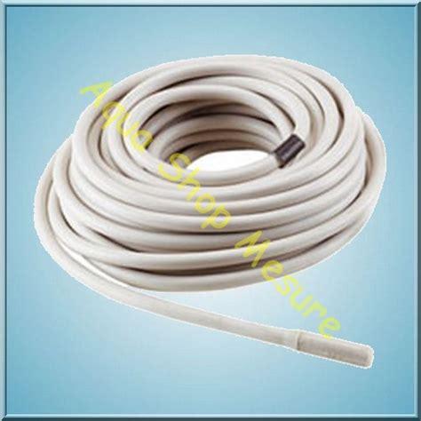 Cable Chauffant Pour Serre 3388 by Bricolons Une Mini Serre Chauffante