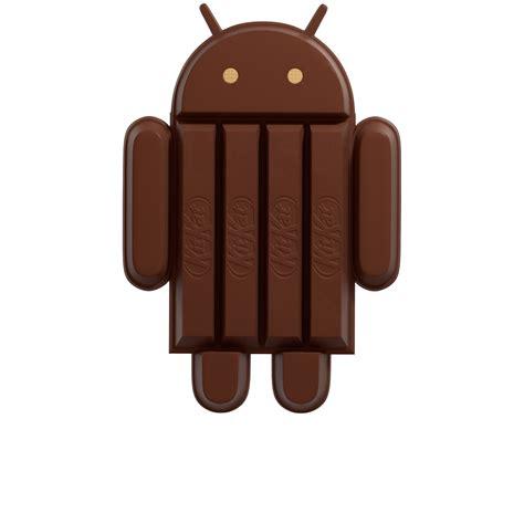 C75 4 5 Android Kitkat android 4 4 kitkat android central