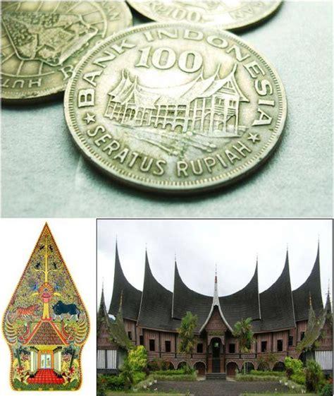 gambar  uang rupiah  nyata   aslinya kayak gin