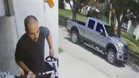 Pasco County Sheriff Number Search Pasco Deputies Look For Theft Suspect On Stealing Equipment From Open