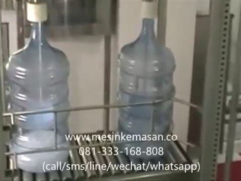 layout pabrik air minum dalam kemasan layout pabrik amdk pabrik air minum dalam kemasan youtube
