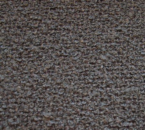 wool boucle upholstery fabric 1 75 yard boucle wool fabric grey color listing for by riemel
