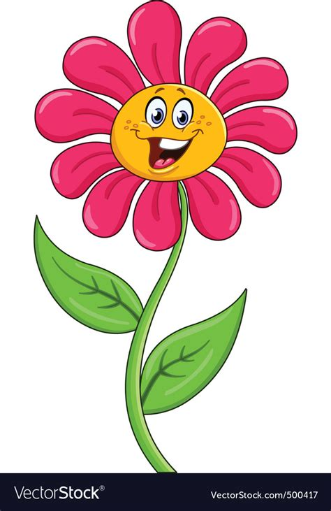 Clipart Picture Of