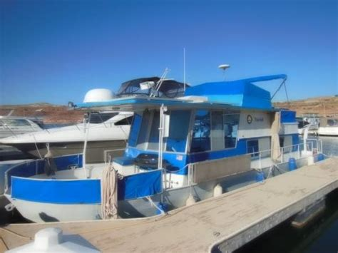 lake george boat rental cost lake powell houseboat for sale