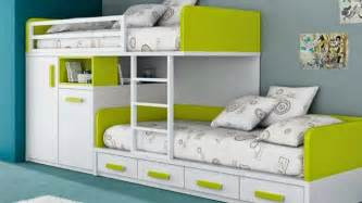 Pink Colour Bedroom Decoration - kids bedroom furniture ideas how to choose interior design ideas by interiored interior