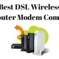 best adsl router best wireless routers 2016 top wireless routers reviewed
