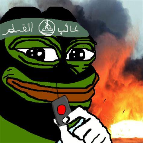Funny Pepe Meme - pepe meme frog pepe pinterest meme memes and