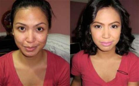 does nono pro work on african american skin best skin lightening soap for dark skin whitening african