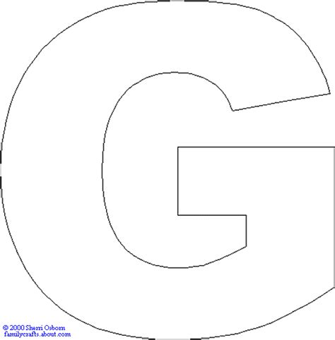 coloring pages letter d coloring pages letter e coloring pages