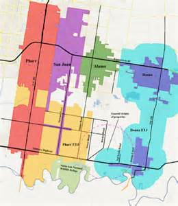 donna map pharr encroaching on donna turf map spat heads to court