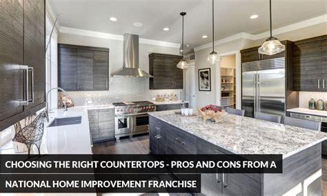 kitchen and bathroom remodeling franchise kitchen