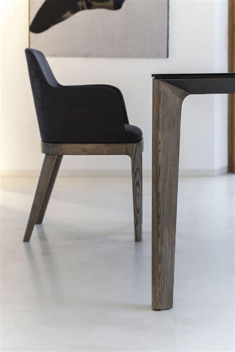 bontempi letti prezzi bontempi mobili tavoli sedie complementi divani