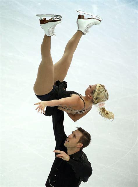 moments figure skating sochi  tops entertainment