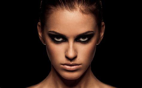wallpaper black face face wallpaper hd 46284 1920x1200 px hdwallsource com